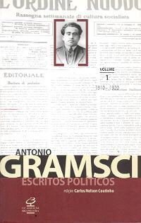 Gramsci Escritos políticos
