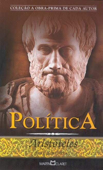 aristoteles-a-politica