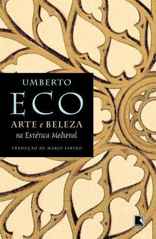 arte-e-beleza-na-estetica-medieval