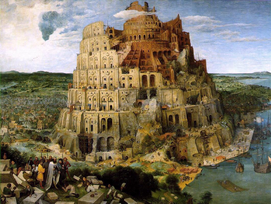 Resultado de imagem para a verdade representada na pintura