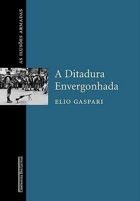 Ditadura envergonhada