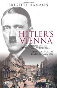 Hitler´s Vienna