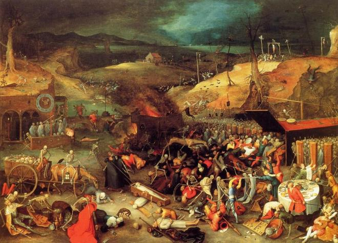 Jan-Bruegel-The-Elder-The-Triumph-of-Death