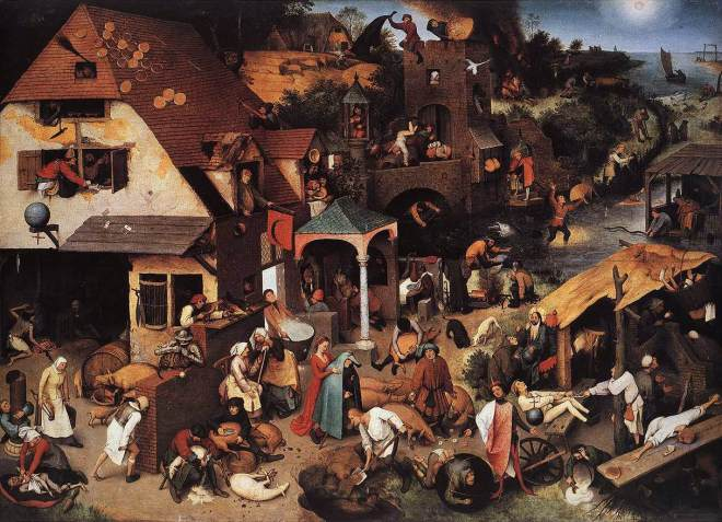 pieter-bruegel-the-elder_netherlandish-proverbs_
