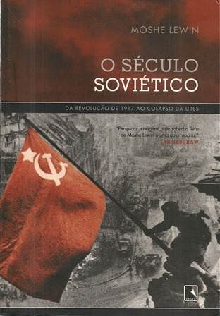 Seculo Sovietico