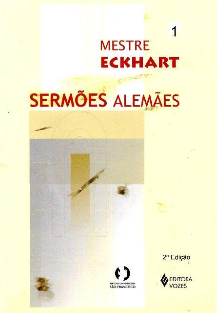 SermoesAlemaes1