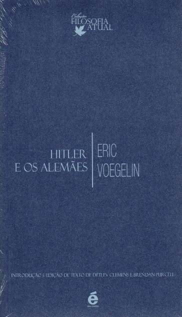 HitlerEOsAlemaes