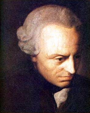 A Apropriação Original em Kant | Davi Miranda