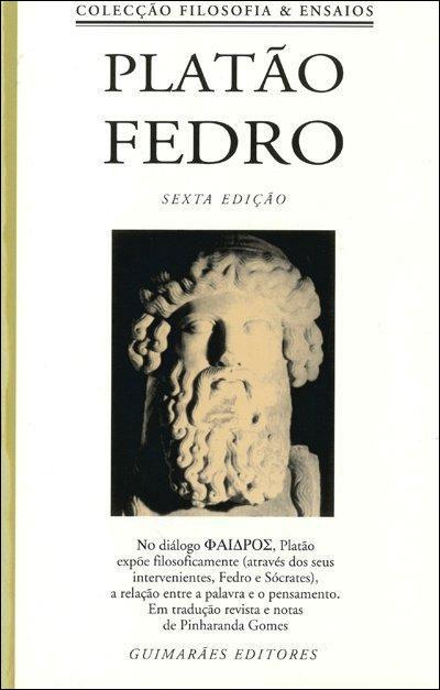 Fedro Platão