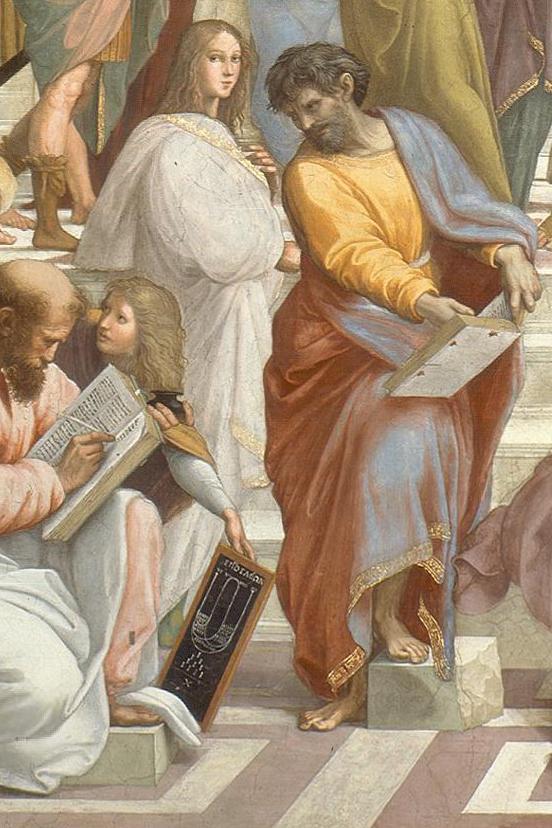 pitagoras-parmenides-hypatia