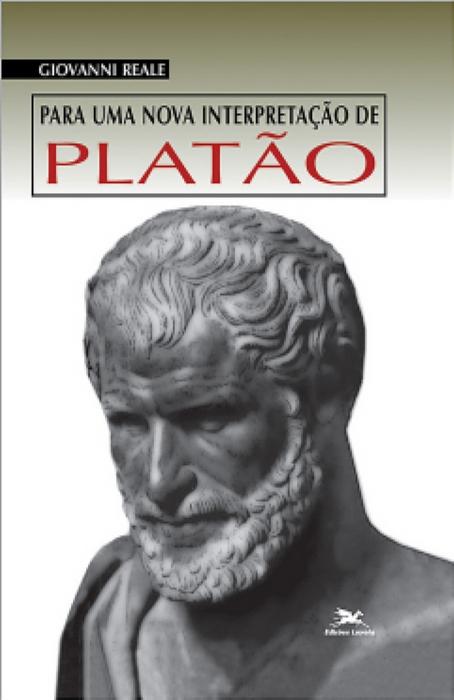Reale Platão