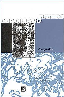 Angustia Graciliano.Ramos