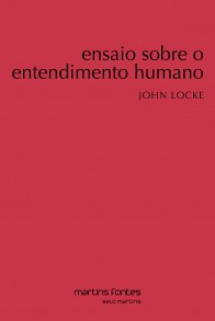 ensaio_entendimento_humano