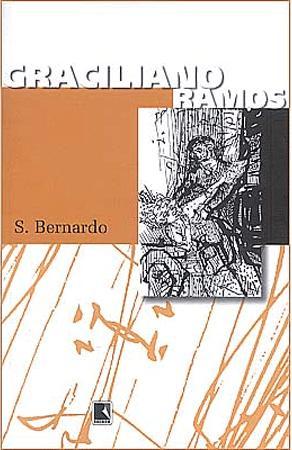 São Bernardo