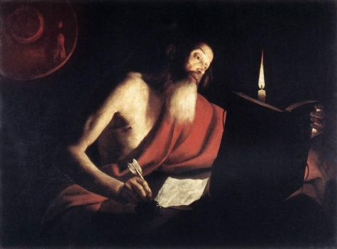 Zosimos Of Panopolis