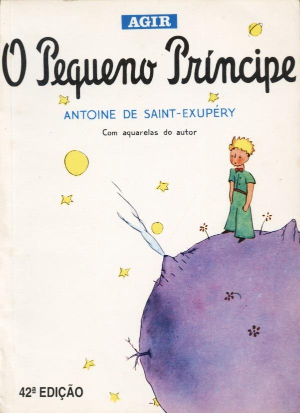 o-pequeno-principe-antoine-de-saint-exupery