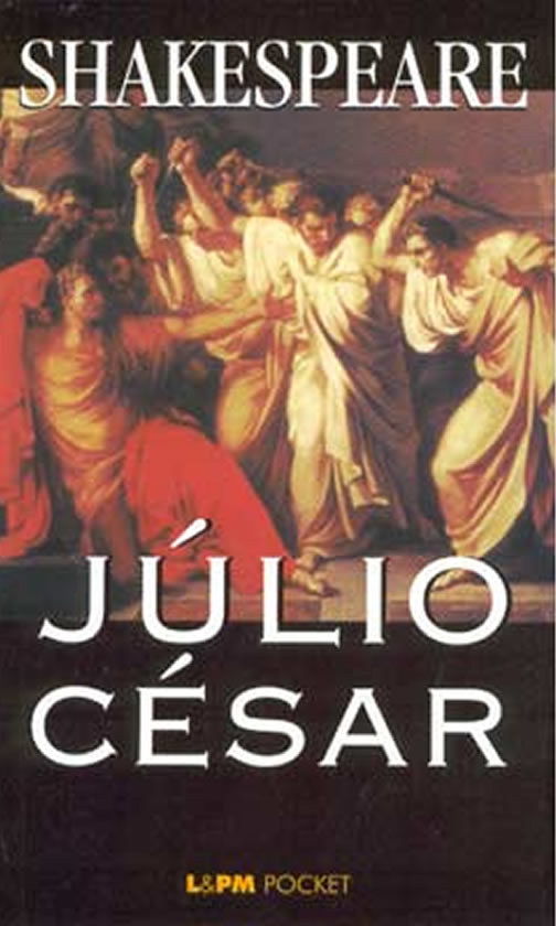 julio-cesar-william-shakespeare