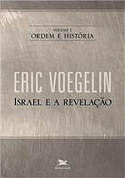 Israel e a Revelação