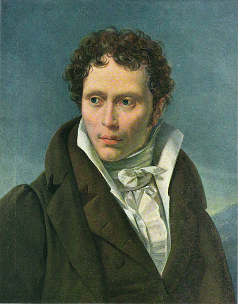 -Arthur_Schopenhauer_1815