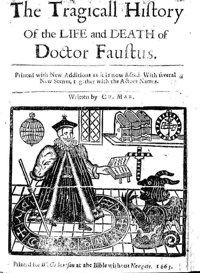 marlowe-dr-faustus-1663