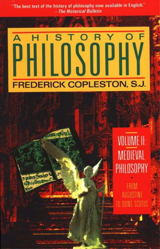 a-history-of-philosophy-volume-ii-frederick-copleston-p