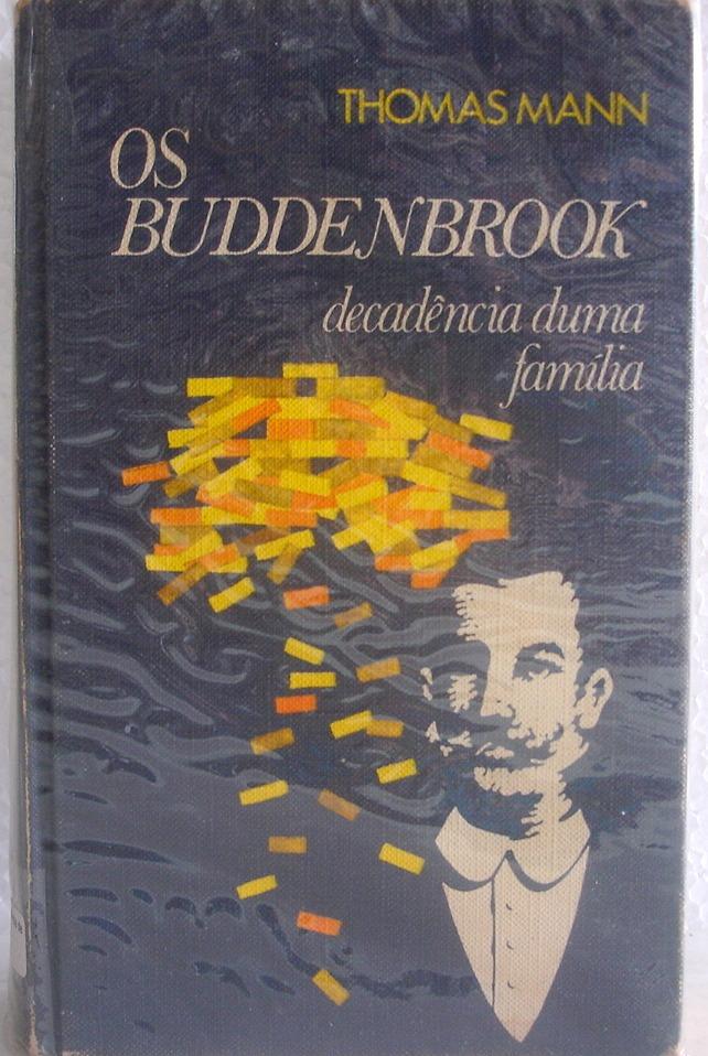 Budenbrooks