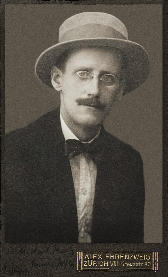 James_Joyce_by_Alex_Ehrenzweig,_1915_restored