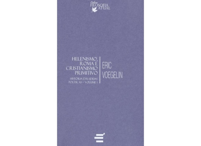 historia-das-ideias-politicas-vol-i-helenismo-roma-e-cristianismo-primitivo-