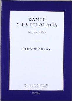 Dante e a Filosofia imagem