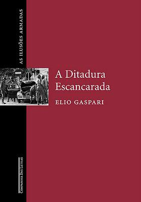 Gaspari volume 2