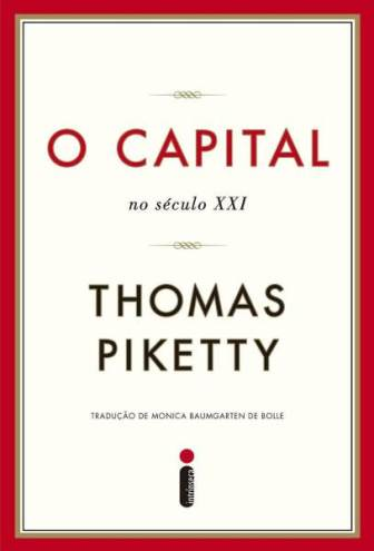 o_capital_no_seculo_xxi