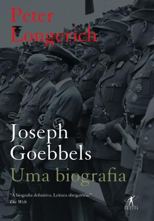 Capa Joseph Goebbels final.indd