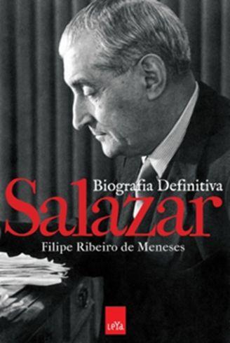 salazar1