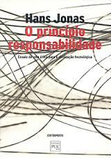O_principio_responsabilidade