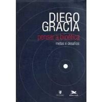 pensar-a-bioetica-metas-e-desafios-diego-gracia-8515037432_200x200-PU6e5bb47f_1
