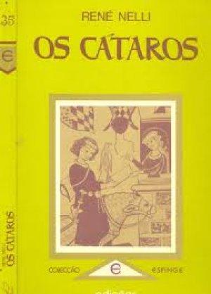 OS_CATAROS_1318531096B