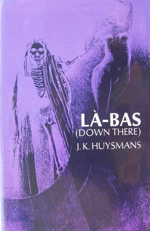 la-bas-by-jk-huysmans
