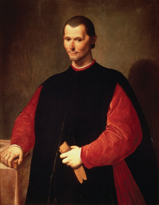 portrait_of_niccolo_machiavelli_by_santi_di_tito
