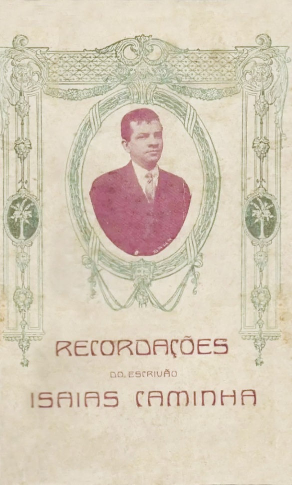 recordacoes-do-escrivao-isaias