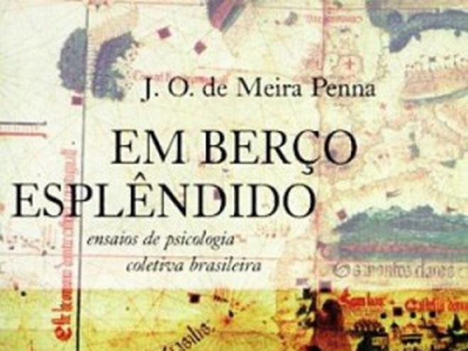 em_berco_esplendido_1474386582128644sk1474386582b