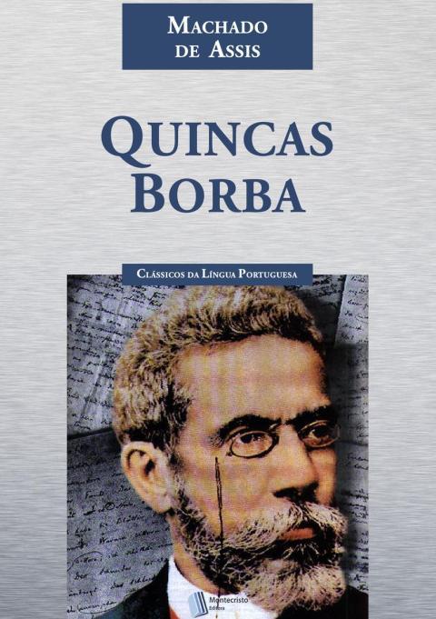 quincas-borba-11